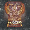 Incarnate - Killswitch Engage [CD Deluxe Edition]