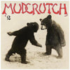 2 - Mudcrutch [CD]