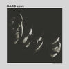 H a R D L O V E - Needtobreathe [CD]