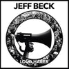 Loud Hailer - Jeff Beck [CD]