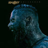 Unleashed - Skillet [CD]