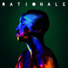 Rationale:   - Rationale [CD]