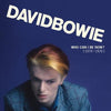 Who Can I Be Now? [1974-1976]:   - David Bowie [CD]