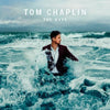 The Wave:   - Tom Chaplin [CD]