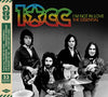I'm Not in Love: The Essential 10cc - 10cc [CD]