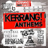 Kerrang! Anthems:   - Various Artists [CD]