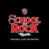 School of Rock:   - Andrew Lloyd Webber [CD]