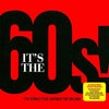 It's the 60s!:   - Various Artists [CD]