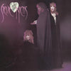 The Wild Heart:   - Stevie Nicks [CD Deluxe Edition]