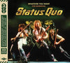 Whatever You Want: The Essential Status Quo - Status Quo [CD]