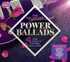 Power Ballads: The Collection - Various Artists [CD]