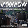The Sound of Hip Hop:   - Various Artists [CD]