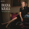 Turn Up the Quiet - Diana Krall [CD]