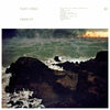 Crack-up:   - Fleet Foxes [CD]