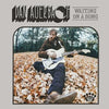 Waiting On a Song:   - Dan Auerbach [CD]