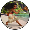 How Far I'll Go/You're Welcome: Moana Original Soundtrack - Various Artists [VINYL]