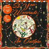 So You Wannabe an Outlaw:   - Steve Earle and The Dukes [CD Deluxe Edition]
