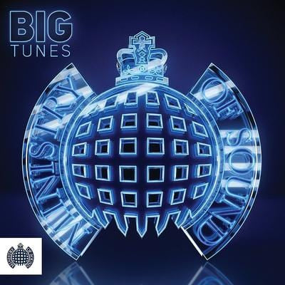 Big Tunes:   - Various Artists [CD]