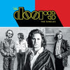 The Singles:   - The Doors [CD]