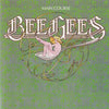 Main Course - The Bee Gees [CD]