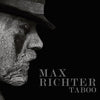 Taboo - Max Richter [CD]