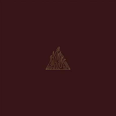 The Sin and the Sentence:   - Trivium [CD]