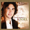 Noël:   - Josh Groban [CD Deluxe Edition]