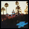 Hotel California:   - The Eagles [CD]