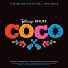 Coco:   - Various Performers [CD]