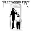 Fleetwood Mac:   - Fleetwood Mac [CD]
