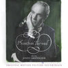 Phantom Thread:   - Jonny Greenwood [CD]