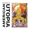 American Utopia:   - David Byrne [CD]