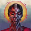 Dirty Computer - Janelle Monáe [CD]