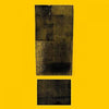 Attention Attention:   - Shinedown [CD]