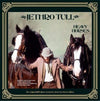Heavy Horses: The Original 1978 Album Remixed to Stereo By Steven Wilson - Jethro Tull [CD]