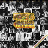 Snakes and Ladders: The Best of Faces - Faces [VINYL]