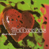 Last Splash - The Breeders [VINYL]