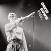 Welcome to the Blackout: (Live London '78) - David Bowie [CD]