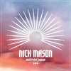 Unattended Luggage:   - Nick Mason [CD]