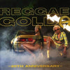 Reggae Gold 2018:   - Various Artists [CD]