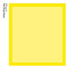 Bilingual: Further Listening 1995-1997 - Pet Shop Boys [CD]