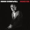 Monster - Hugh Cornwell [CD]