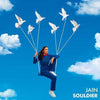 Souldier - Jain [CD]