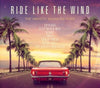 Ride Like the Wind:   - Various Artists [CD]