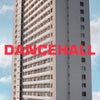 Dancehall - The Blaze [CD]