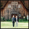Bear Creek to Dame Street:   - Hudson Taylor [CD]