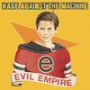 Evil Empire - Rage Against the Machine [VINYL]