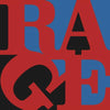 Renegades:   - Rage Against the Machine [VINYL]