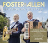 Putting On the Style - Foster and Allen [CD]
