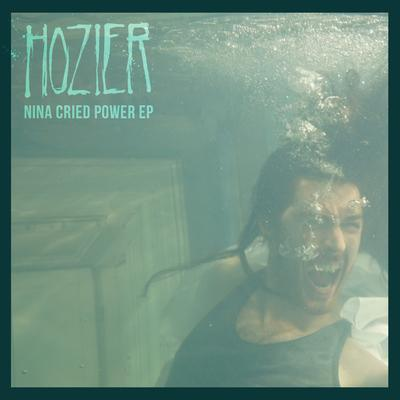 Nina Cried Power EP - Hozier [VINYL]